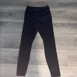90 DEGREE || full length legging